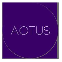 actus-petit
