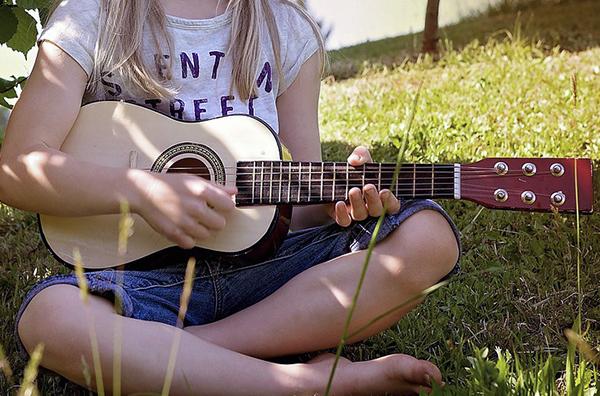 musique_PEP75