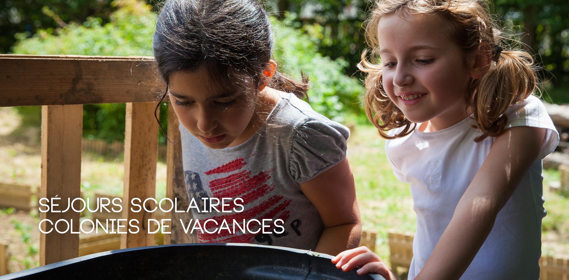 sejours-enfants-centre-paris-mandres-pep75