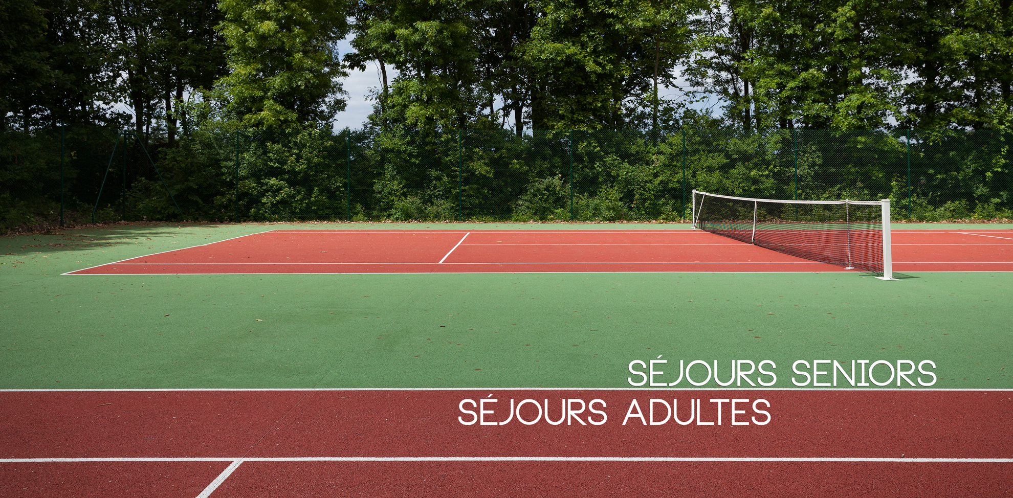 tennis-au-centre-de-Paris-Mandres