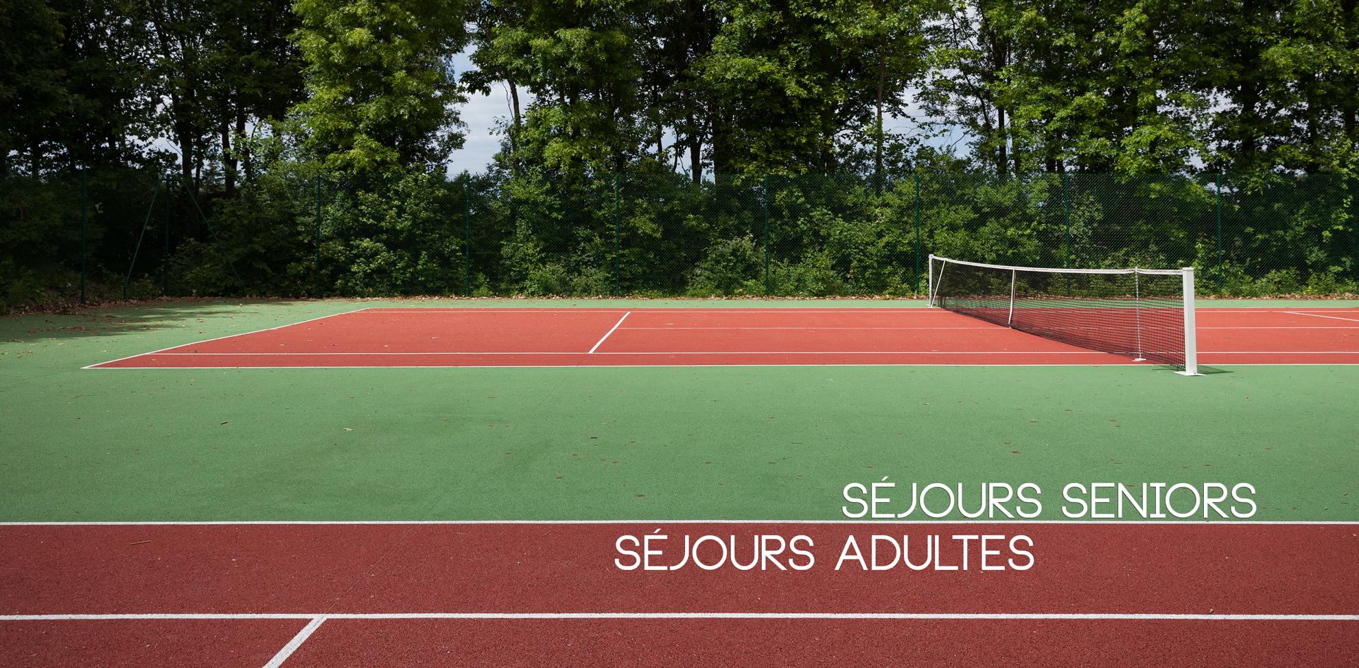 tennis-au-centre-de-Paris-Mandres
