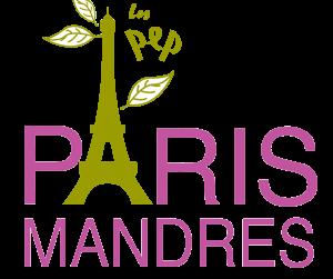 logo_def_paris-mandres